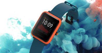 Amazfit presentará sus últimos productos en la MWC 2020 de Barcelona. Noticias Xiaomi Adictos