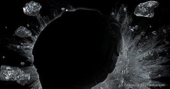 Amazfit T-Rex será capaz de soportar temperaturas extremas. Fecha de presentación. Noticias Xiaomi Adictos