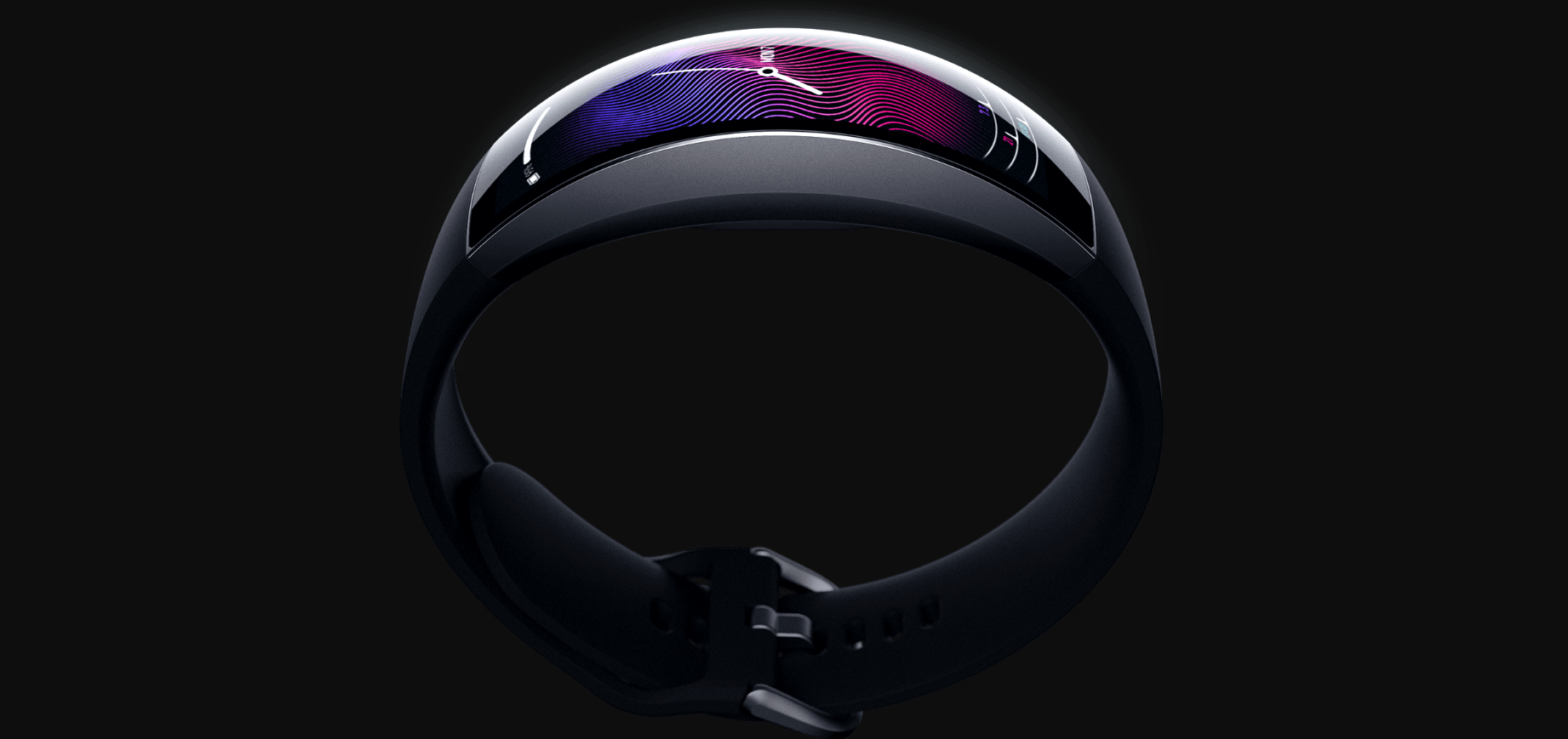 El sorprendente Amazfit X ya se encuentra disponible en Indiegogo para su futura compra. Noticias Xiaomi Adictos