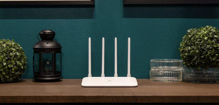 Ampliar y mejorar la cobertura WiFi de tu hogar con gadgets Xiaomi de forma económica. Noticias Xiaomi Adictos