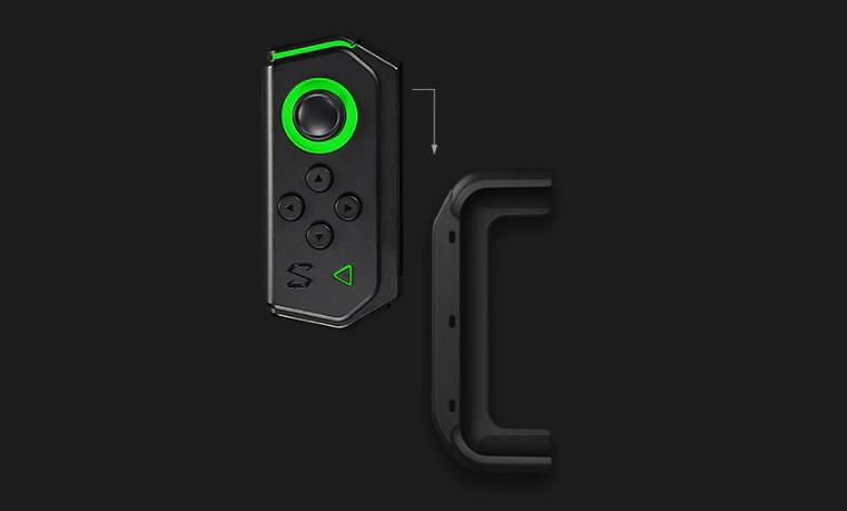 Accesorios, fundas y cristales protectores imprescindibles para el Redmi Note 8 Pro. Noticias Xiaomi Adictos