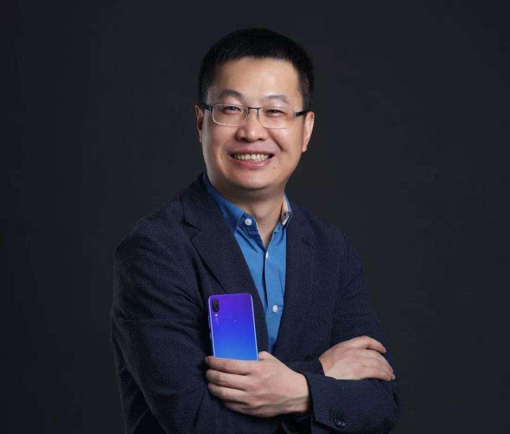 Redmi cumple su primer año como marca independiente de Xiaomi. Noticias Xiaomi Adictos