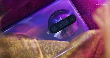 Redmi lanzará en breve su primer smartwatch. Noticias Xiaomi Adictos
