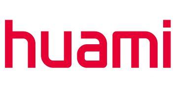 Huami recauda cerca de 10 millones de yuanes para luchar contra el coronavirus. Noticias Xiaomi Adictos