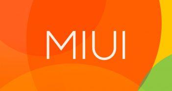 Xiaomi da por finalizado el programa beta de MIUI para 6 nuevos dispositivos. Noticias Xiaomi Adictos