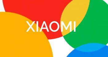 Xiaomi presenta su nuevo logo para celebrar el 10º aniversario. Noticias Xiaomi Adictos