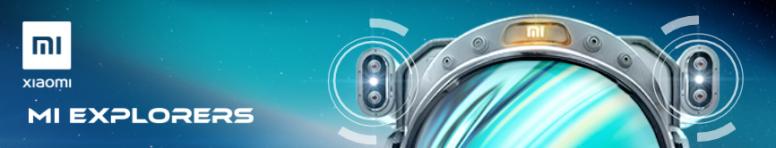 Xiaomi te invita gratis a la MWC 2020 para conocer su Xiaomi Mi 10 en la MWC 2020. Noticias Xiaomi Adictos