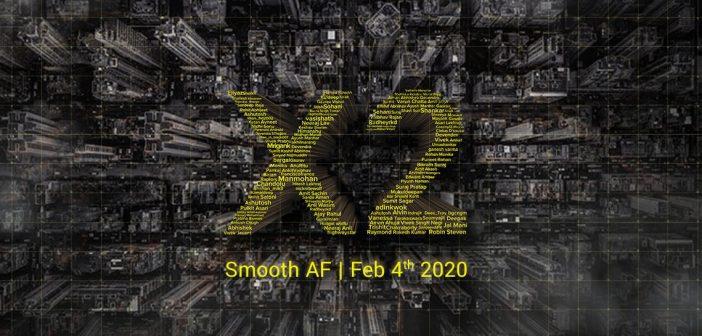 El nuevo POCO X2 se presentará este 4 de febrero con estas características. Noticias Xiaomi Adictos