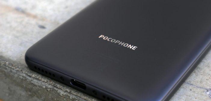 Nuevo POCO X2 o POCO F2 Lite listado en la unidad certificadora BIS. Noticias Xiaomi Adictos