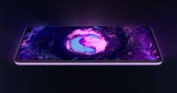 La pantalla del nuevo Redmi K30 alcanza los 144Hz. Noticias Xiaomi Adictos