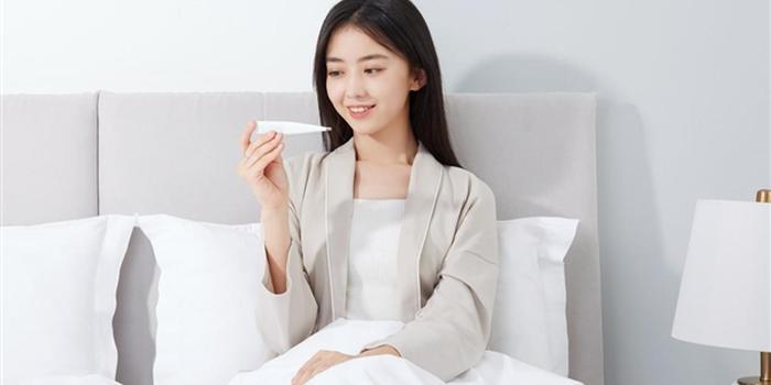 Nuevo Xiaomi Mijia Digital Thermometer, termómetro digital. Noticias Xiaomi Adictos