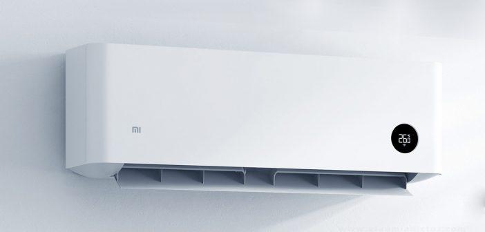 Nuevo Xiaomi Air Conditioner A, características, especificaciones y precio. Noticias Xiaomi Adictos