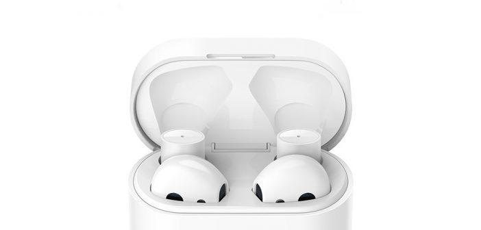 Xiaomi se posiciona como el tercer mayor fabricante de auriculares inalambricos. Noticias Xiaomi Adictos
