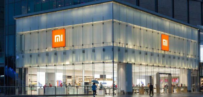 Xiaomi cierra todas sus tiendas físicas en varias ciudades de China ante la propagación del coronavirus. Noticias Xiaomi Adictos