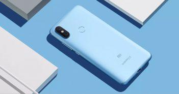 Xiaomi detiene temporalmente la actualización a Android 10 de su Xiaomi Mi A2 por sus números fallos. Noticias Xiaomi Adictos