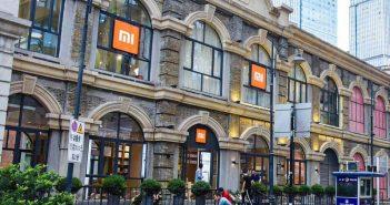 En busca de continuar conquistando Europa con nuevos productos. Noticias Xiaomi Adictos