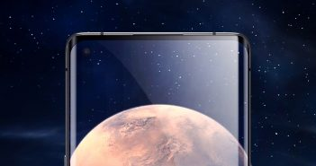 Se filtra de nuevo el diseño del Xiaomi Mi 10. Noticias Xiaomi Adictos
