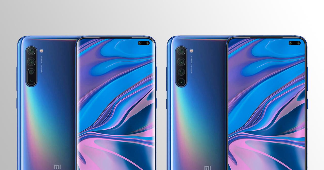 El Xiaomi Mi 10 saldrá a la venta global en marzo. Noticias Xiaomi Adictos