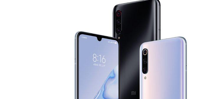 Los Xiaomi Mi 9 Pro 5G y Redmi 8A reciben su certificación de Google Play. Noticias Xiaomi Adictos