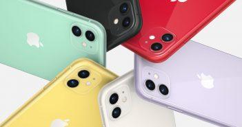 DxOMark analiza la cámara del iPhone 11 y la posiciona por debajo de la del Xiaomi Mi 9. Noticias Xiaomi Adictos