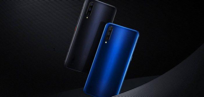 Dos nuevos smartphones Xiaomi aparecen listados en el MIIT de China. Noticias Xiaomi Adictos