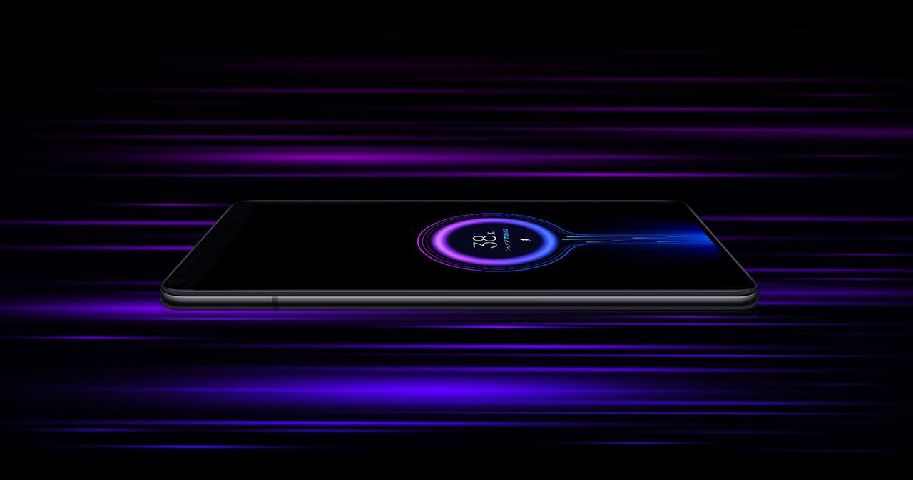 Problemas autonomía batería Xiaomi Mi 9T tras actualizar a Android 10. Noticias Xiaomi Adictos
