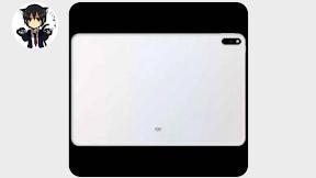 Nuevos render de la tablet Xiaomi Mi Pad 5. Noticias Xiaomi Adictos