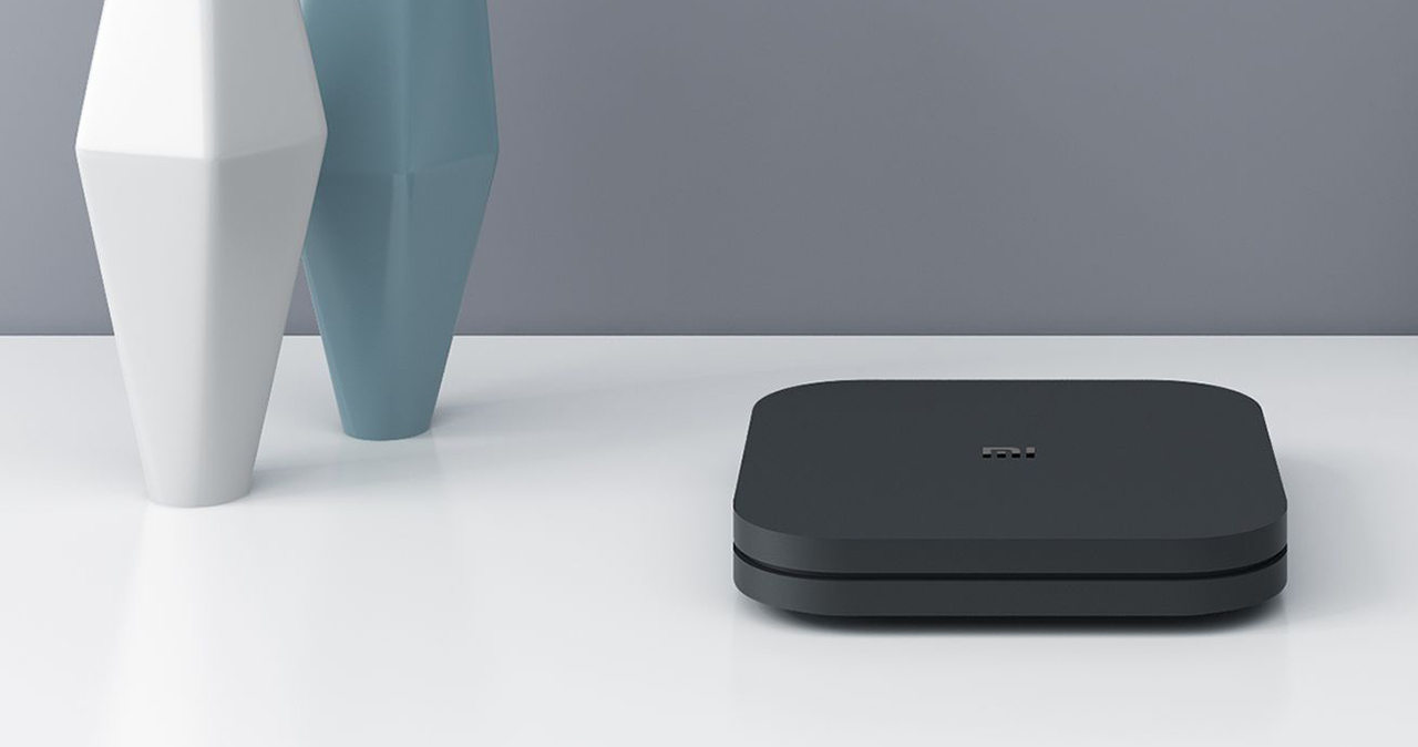Xiaomi Mi TV Box S se actualiza a Android 9 añadiendo soporte con Amazon Prime Video y los mandos de la PS4. Noticias Xiaomi Adictos