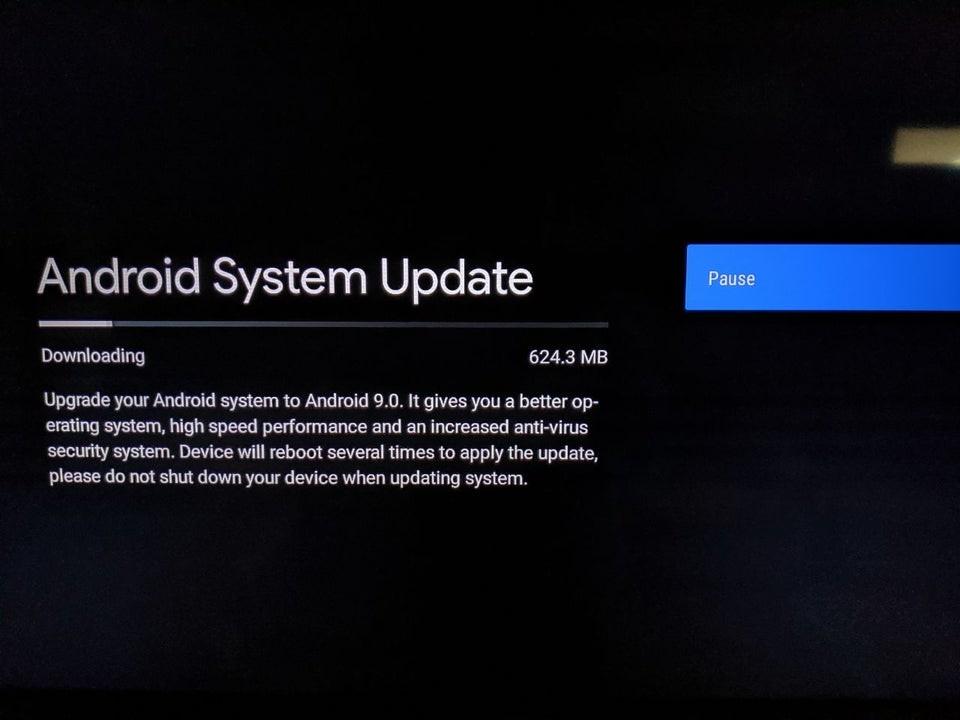 Xiaomi Mi TV Box S se actualiza a Android 9 añadiendo soporte con Amazon Prime Video y los mandos de la PS4. Noticias Xiaomi Adictos