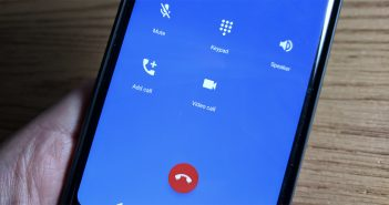Todos los nuevos smartphones de Xiaomi utilizarán las aplicaciones Teléfono y Mensajes de Google. Noticias Xiaomi Adictos
