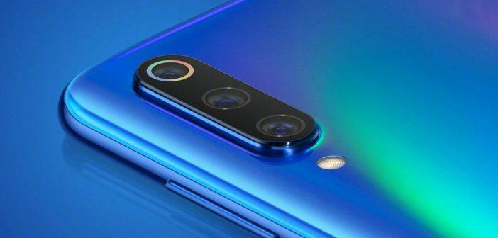 Xiaomi se plantea el colaborar junto a Canon, Nikon o Hasselblad. Noticias Xiaomi Adictos