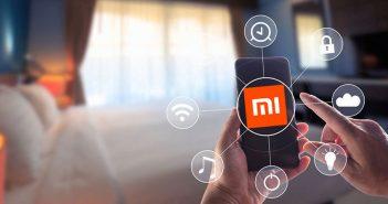 Xiaomi y Emaar se asocian para la creación de nuevos productos destinados al hogar inteligente. Noticias Xiaomi Adictos