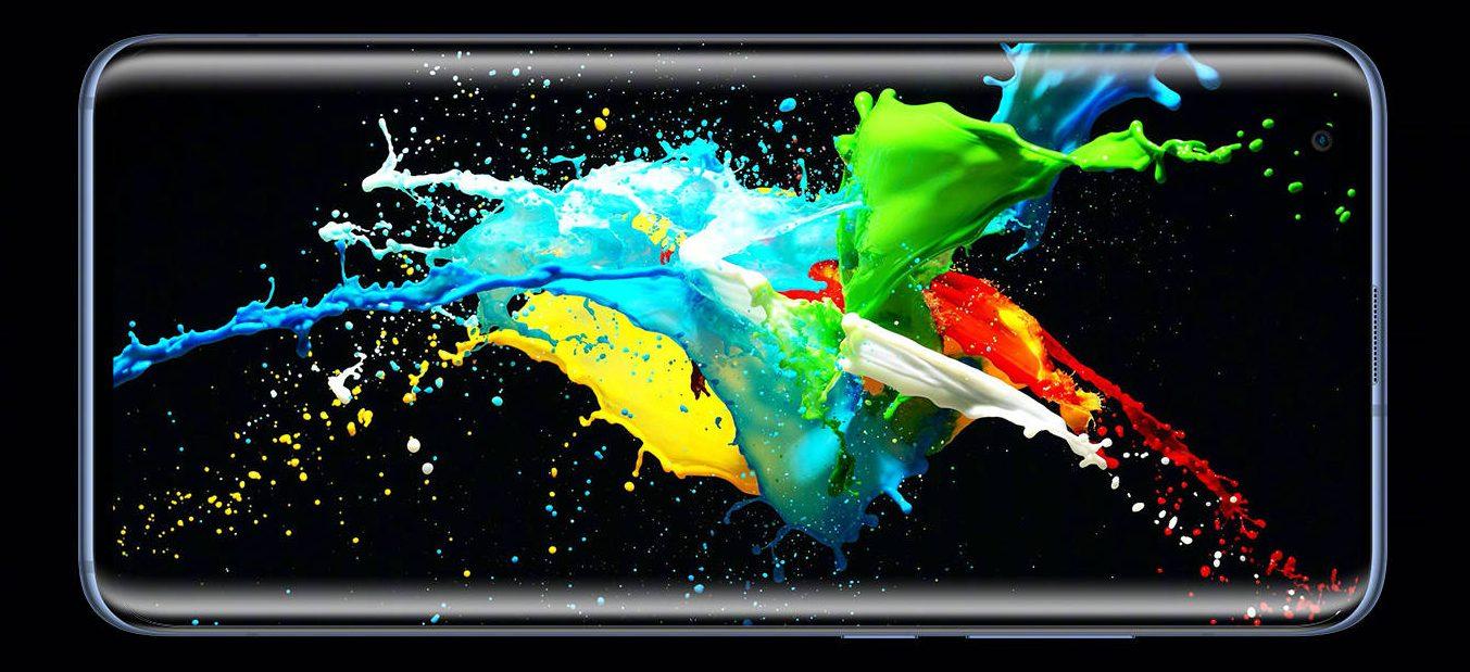 Nuevo Xiaomi Mi 10 y Mi 10 Pro, características, precio, especificaciones y fecha de lanzamiento. Noticias Xiaomi Adictos