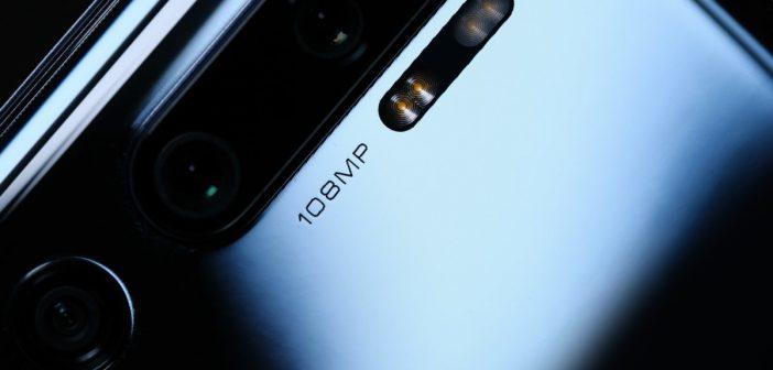 Primera comparativa fotográfica entre el Xiaomi Mi 10 Pro y el Xiaomi Mi Note 10. Noticias Xiaomi Adictos
