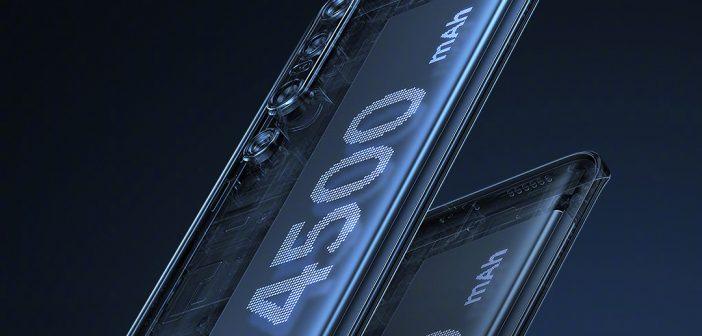 El nuevo Xiaomi Mi 10 Pro es capaz de cargar el 40% de su batería en apenas 10 minutos. Noticias Xiaomi Adictos