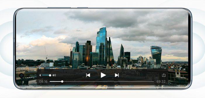 Xiaomi añade un completo editor de vídeo a la galería de MIUI 11. Noticias Xiaomi Adictos
