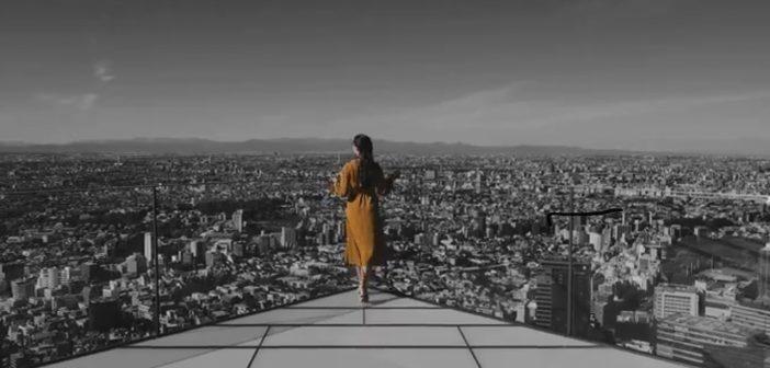 La cámara del Xiaomi Mi 10 nos permitirá crear espectaculares efectos en nuestros vídeos y fotografías