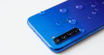 Ya puedes instalar la nueva GCam 7.3 con todas sus mejoras en los Xiaomi Mi 9T, Mi 9T Pro, Redmi Note 7, Redmi Note 8 y POCOPHONE F1 entre otros. Noticias Xiaomi Adictos