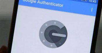 Expertos en seguridad detectan un nuevo malware capaz de robar los códigos de Google Authenticator. Noticias Xiaomi Adictos