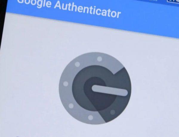 Expertos en seguridad detectan un nuevo malware capaz de robar los códigos de Google Authenticator