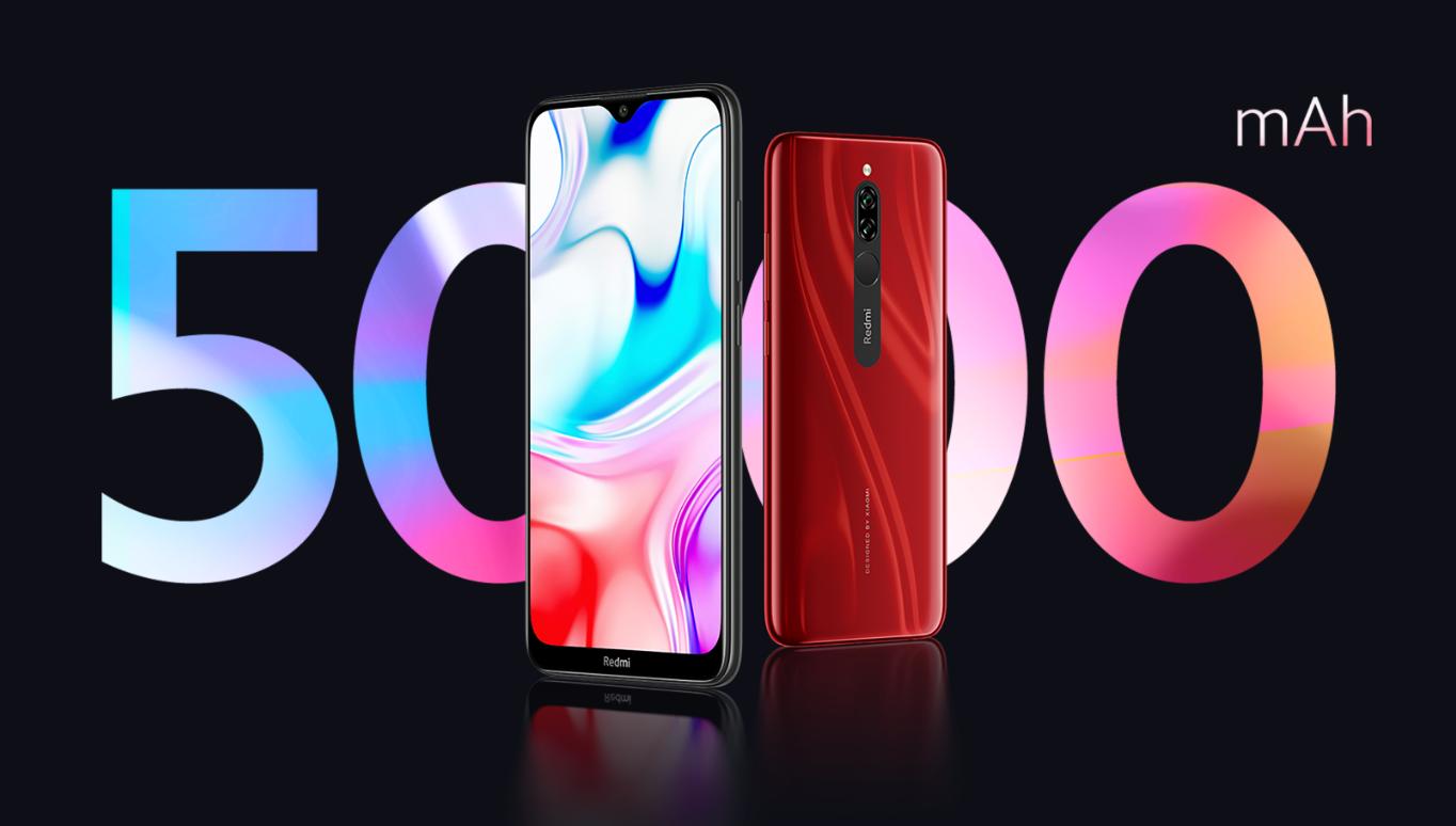 Comprar Redmi 8 al mejor precio. Noticias Xiaomi Adictos