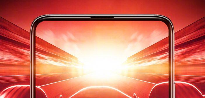 Lu Weibing asegura que el Redmi K30 Pro ya está listo y que además no contará con problemas de stock. Noticias Xiaomi Adictos