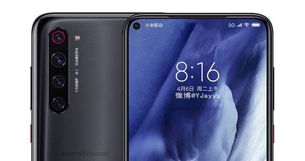 El nuevo Xiaomi Mi 10 tendrá el mayor rendimiento del mercado. Noticias Xiaomi Adictos