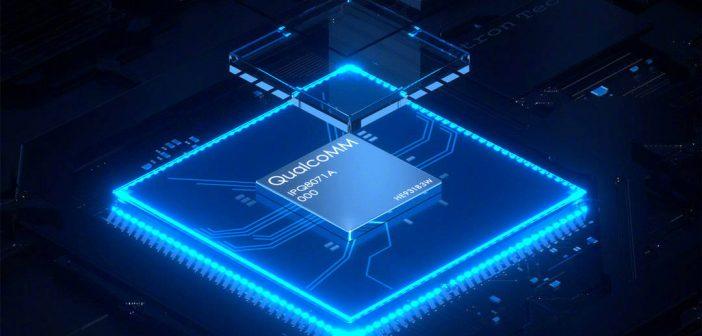 El nuevo Router de Xiaomi contará con un alto rendimiento gracias a su procesador Qualcomm. Noticias Xiaomi Adictos