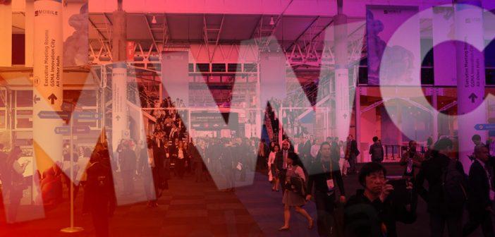 La organización cancela finalmente el Mobile World Congress 2020, ¿qué pasará con la presentación global del Xiaomi Mi 10?. Noticias Xiaomi Adictos
