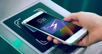 Smartphones Xiaomi con NFC y con los que se puede utilizar pago móvil. Noticias Xiaomi Adictos