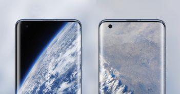 Ya puedes descargar los Wallpapers oficiales de los nuevos Xiaomi Mi 10 y Mi 10 Pro. Noticias Xiaomi Adictos