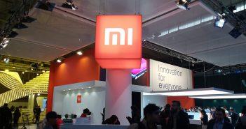 Xiaomi confirma su asistencia a la MWC 2020 de Barcelona. Noticias Xiaomi Adictos