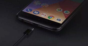 Así puedes comprobar el estado de la batería de tu smartphone Xiaomi y cuantos ciclos le has realizado. Noticias Xiaomi Adictos