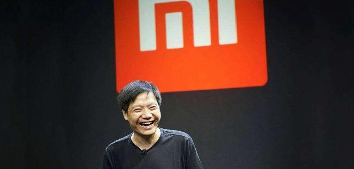 Lei Jun, CEO de Xiaomi, dona más de 12 millones de yuanes en material médico para frenar el coronavirus. Noticias Xiaomi Adictos